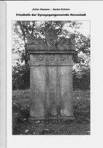 OFM-Friedhof